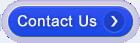 contact_button_1