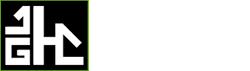 jghause-logo-250 (1)