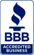 Member of BBB, JG Hause Construction | Bayport MN