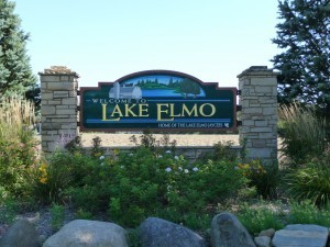 lake elmo mn roofing