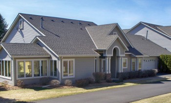 New roofing and siding contractor in Woodbury, MN