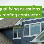 10 Questions to Ask Before Hiring a Roofing Contractor