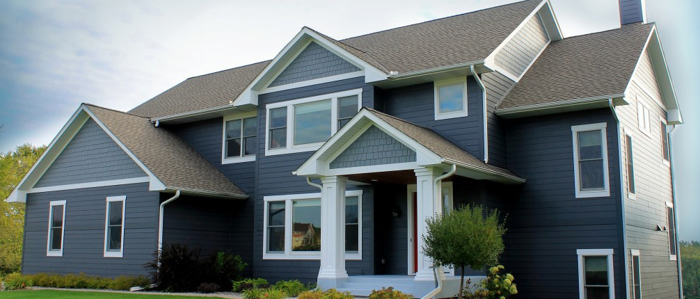 Exterior-Siding-Roofing-cropped