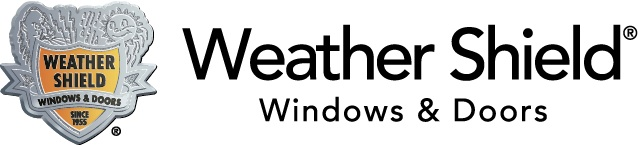 WeatherShield_Logo