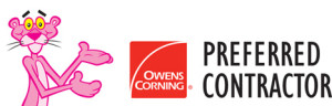 owens-corning-preferred-logo
