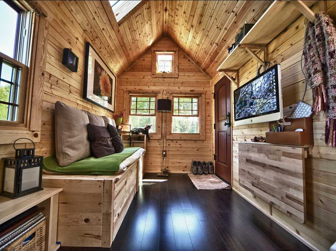 tiny houses for sale mn. Tiny Home Inside Houses For Sale Mn