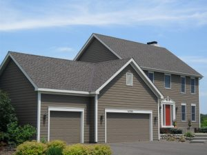Roofing and Siding Contractor Afton MN